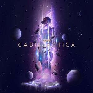Cadillactica (Deluxe)