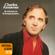 Les amours médicales - Charles Aznavour