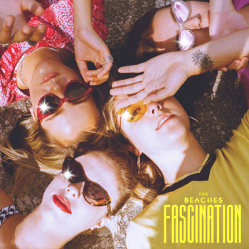 The Beaches Fascination music review
