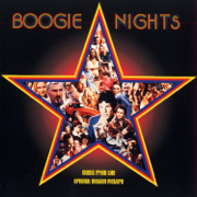 Boogie Nights (Music From the Original Motion Picture) - Various Artists - Various Artists