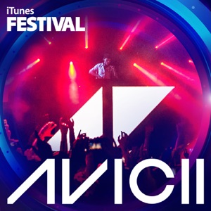 iTunes Festival: London 2013 - EP Mp3 Download