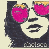 Chelsea Nolan - Build a Fire