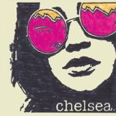 Chelsea Nolan - Rock Bottom