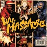 Method Man, Ghostface Killah, Solomon Childs & Street Life - Smooth Sailing (Remix)