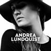 Andrea Lundquist - Håll huvudet högt bild
