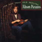 Alison Krauss - Longest Highway