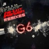 Like a G6 (Remixes) [feat. The Cataracs & Dev] - Single