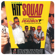 Tijuana Hit Squad (Remastered) - Deadbolt