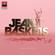 Jean Baskets - Amore mio