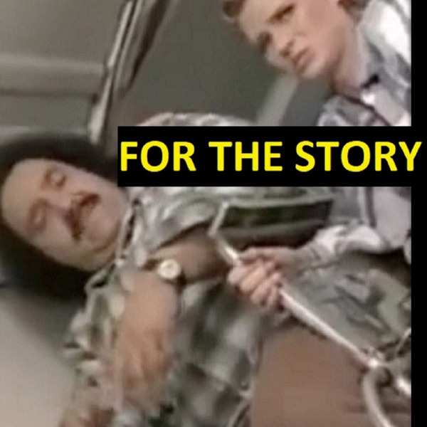 American erotic stories are