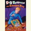 A to Z Mysteries: The Kidnapped King (Unabridged)
