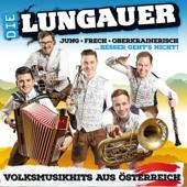 Volksmusikhits aus Österreich