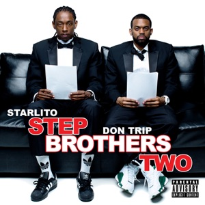 Starlito & Don Trip - 4x4 Relay