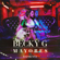 Becky G. & Bad Bunny Mayores - Becky G. & Bad Bunny