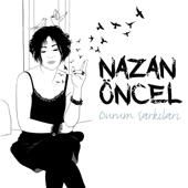 Kimler Gelmiş (feat. Manuş Baba)