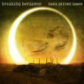 Breaking Benjamin - Angels Fall