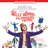 Julie Dawn Cole & Oompa Loompa Cast - I Want It Now / Oompa-Loompa artwork