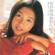Seishun Hodoo - Miyuki Kosaka