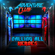 Calling All Heroes - EP - Adventure Club