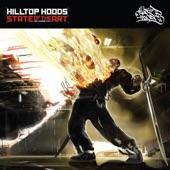 Hilltop Hoods - Hillatoppa