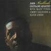 Ballads - John Coltrane Quartet