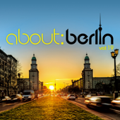 About: Berlin, Vol. 19