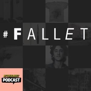 #Fallet