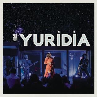 Primera Fila (En Vivo) – Yuridia