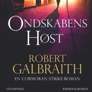 The Silkworm Robert Galbraith Ebook