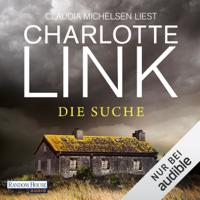 Charlotte Link - Die Suche artwork