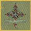 Mumford & Sons, Laura Marling & Dharohar Project - EP - Dharohar Project, Laura Marling & Mumford & Sons
