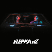 Maryland - Elephanz