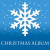 Last Christmas - Wham! mp3