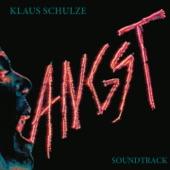 Klaus Schulze - Freeze