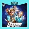 DC's Legends of Tomorrow, Season 3 wiki, synopsis
