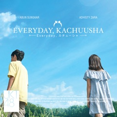 Download Lagu JKT48 – Everyday, Kachuusha MP3