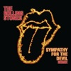 sympathy-for-the-devil-remix