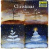 Christmas With the George Shearing Quintet