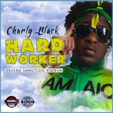 Hard Worker (Devine Sanction Riddim) - Single