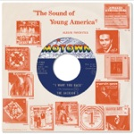 Jimmy Ruffin - If You Will Let Me, I Know I Can