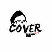 Tuloy parin McDonald's version by Neocolors (Cover) [feat. Milchamah Labos] [Acoustic]