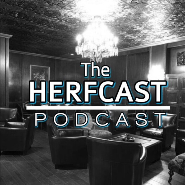 The Herfcast