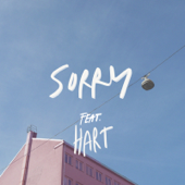 Sorry (feat. Hart)