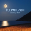 Col Patterson - Angels on the Wave artwork