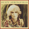 Dusty Springfield - That's the Kind of Love I've Got For You artwork