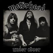 Motörhead - God Save the Queen