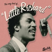 Little Richard - Bama Lama Bama Loo