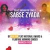 Sabse Zyada Single
