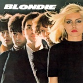 Blondie - A Shark In Jets Clothing