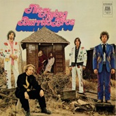 The Flying Burrito Brothers - Do Right Woman